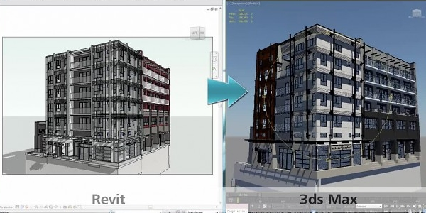 3dsmax-tuongthich