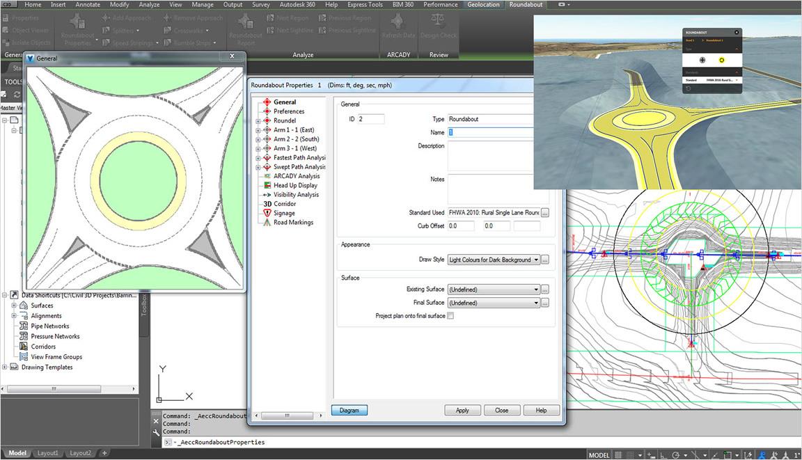 advanced-roundabout-design