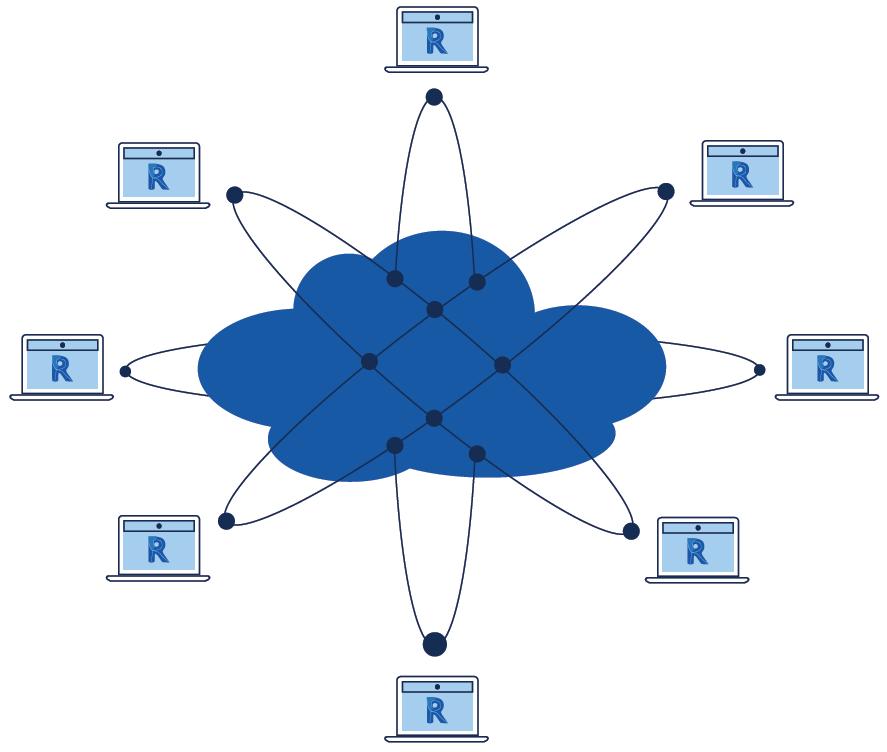 revit-cloud-1