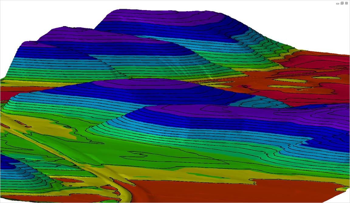 surface-modeling-large